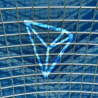 TRON dApp Usage Now Exceeds Ethereum, TRX Storms Ahead With Major Gains