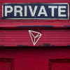 TRON Ramping Up Privacy, Adopting zk-SNARKs from Zcash