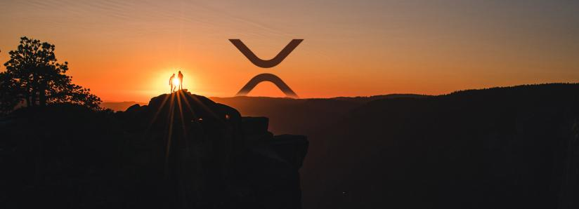 Has XRP bottomed? Crypto analysts weigh in