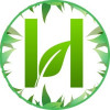 Herbalist Token