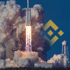Binance Launches Blockchain DEX to Compete with Ethereum, EOS, TRON