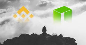 Binance Chooses NEO's Delegated Byzantine Fault Tolerance for its BNB Chain