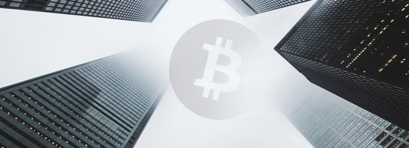 BlockTower Capital to Lose $1 Million After Betting Bitcoin Would Hit $50,000