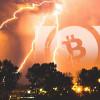 BTC Lightning Network Company Rejects $1.25 Million from Roger Ver to Build on Bitcoin Cash