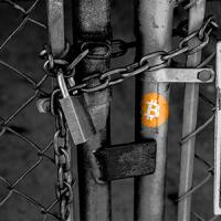 Bitcoin Miners Eviscerated: Japan's GMO Shuts Down Cryptocurrency Mining Hardware Division