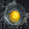 Bitcoin Shorts Reach ATH, is a Short Squeeze Incoming?