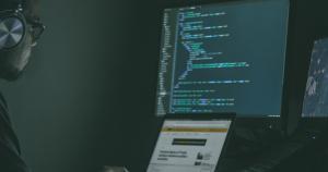 Blockchain Developer at Top of List on LinkedIn's Emerging Jobs Report