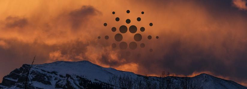 Cardano Awakens: Heavy-Hitting Updates and Foundation Restructuring