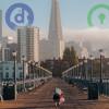 Coinbase Considers 30+ Cryptos: Coinbase Pro Lists Civic, distrixt0x, Loom Network, Decentraland