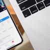Facebook's Bet on Blockchain—Four More Job Postings
