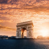 French Parliament Rejects Crypto-Friendly Tax Changes