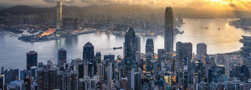 Hong Kong Tightens Regulatory Grip on Cryptocurrency Exchanges and Startups