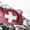 New Legal Framework in Switzerland Gives Boost to Blockchain