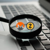 "U.S. DHS Seeking ""Forensic Analytics"" for Tracing Zcash and Monero"