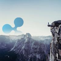 Could Ripple's Multi-Billion Dollar XRP Reserves Pose a Risk to Token Holders?