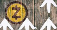 Zcash Mining Mysteriously Spikes Despite Low Profitability