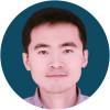Guo Hongqiang