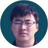 Gao Haiqiang