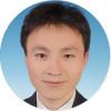 Eric Gao