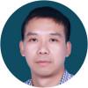 Zhao Haijun