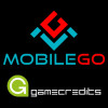 Special Features of GameCredits (GAME) and MobileGO (MGO)