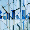 World's 23rd Richest Man Invests in Cryptocurrency Exchange Bakkt's First Funding Round