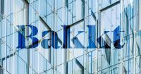 Bakkt will begin user testing for Bitcoin futures on July 22