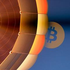 Bitcoin's Latest Buying Streak Could Mean a Rise in Prices