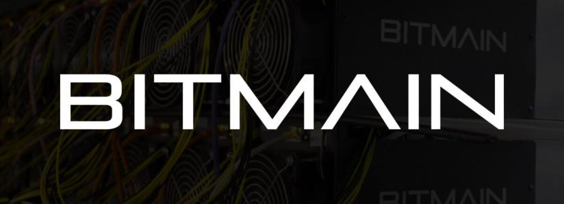 Largest Bitcoin Mining Pools Gutted as Bitmain Reels