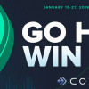 CODEX Announces BTC Giveaway To Get Ahead On The Bear Market