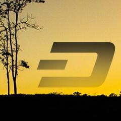 Dash Venezuela Team Issues a Response to Embezzlement Accusations against Dash Merchant Venezuela