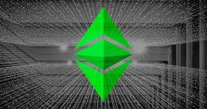 Ethereum Classic Experiencing 51 Percent Attack, Immutability Violated