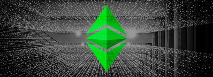 Ethereum Classic Experiencing 51 Percent Attack, Immutability Violated