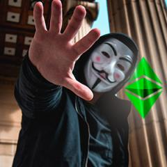 Ethereum Classic Network Loses More than $1 Million In 51% Attack