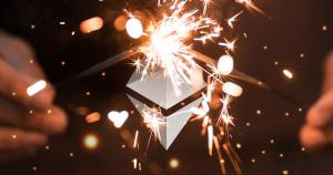 Parity Technologies Awarded $5 Million Grant from Ethereum Foundation