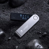 Nano X: Security Concerns Over Ledger's New Bluetooth Enabled Wallet