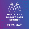 Malta AI & Blockchain Summit 2019 Spring Edition