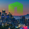 "NEO Establishes US Foothold in Seattle, Mission to Become ""Number One Blockchain by 2020"""
