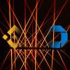 An Era of Centralized Cryptocurrencies and Blockchains: Binance's DEX and JPM Coin