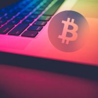 Although Online Shoppers Still Reluctant to Pay with Bitcoin, Consumer Behavior is Potentially Changing