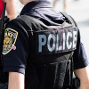 Bitfinex Recovers $120,000 in Stolen Bitcoin Thanks to US Law Enforcement