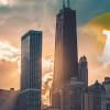 CBOE Resubmits Van Eck SolidX Bitcoin ETF After Week-Long Withdrawal