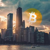 CBOE Resubmits Van Eck SolidX Bitcoin ETF After Week-Long Withdrawal
