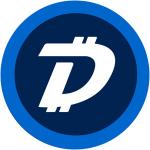 DigiByte Blockchain Global Summit 2019