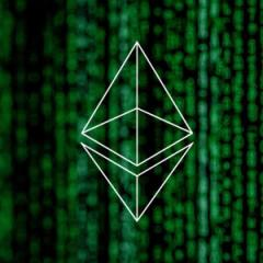 Ethereum Classic's 51 Percent Attack Highlights the Challenges of Proof-of-Work Coins
