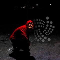 IOTA Community Assists in Cataching Hacker Who Stole $11 Million MIOTA