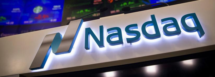 Nasdaq adds DeFi cryptocurrency index including Augur, MakerDAO, 0x