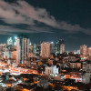 Philippines Introduces Cryptocurrency Regulatory Framework Aimed at Investor Protection