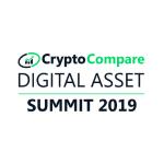 CryptoCompare Digital Asset Summit