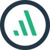 WTIA Cascadia Blockchain Council